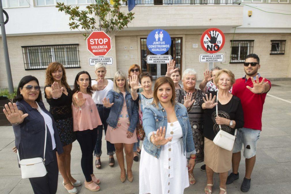 stop agresiones_17 (1)
