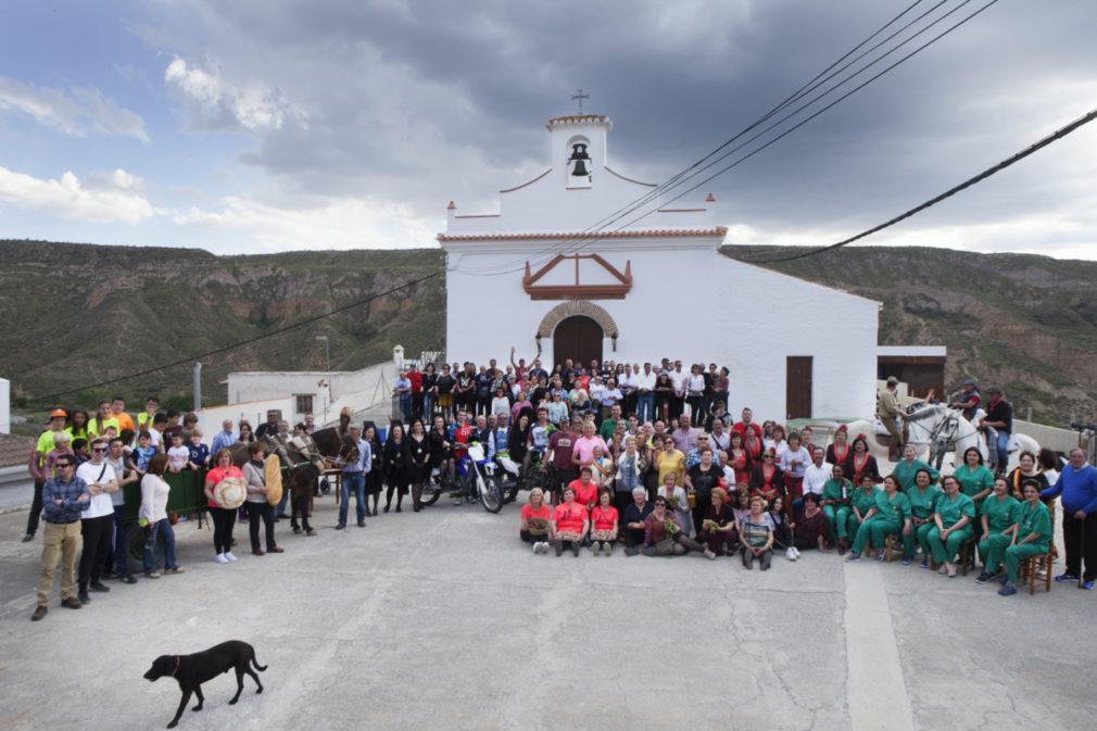 001_LuciaHerrero_Pueblo