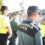 Detenido un atracador en Albolote tras asaltar a un taxista