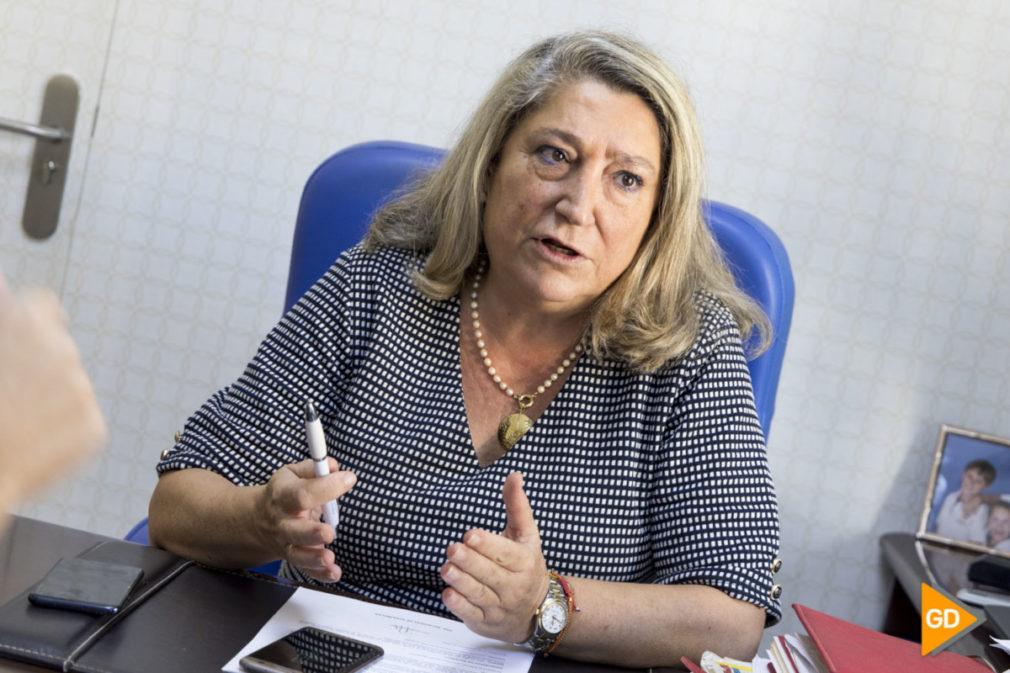 Alcaldesa Almuñecar_SaraCastaño (5 de 23)