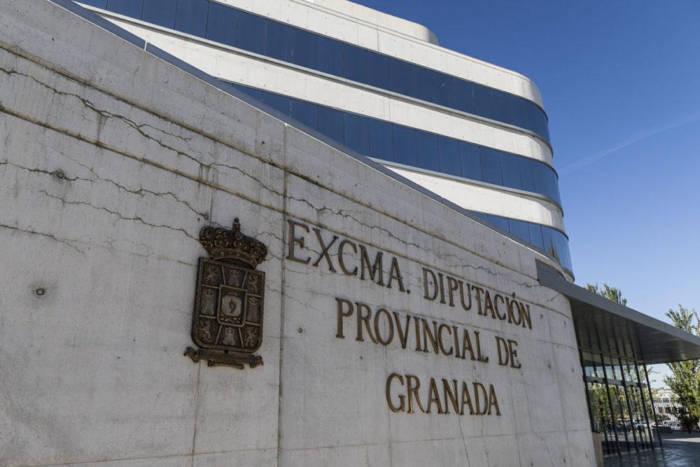 Diputación de Granada_Sara Castaño