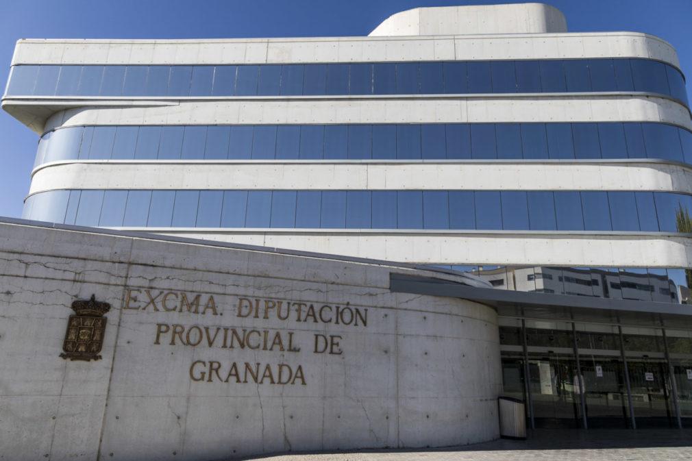 Diputación de Granada_Sara Castaño-2