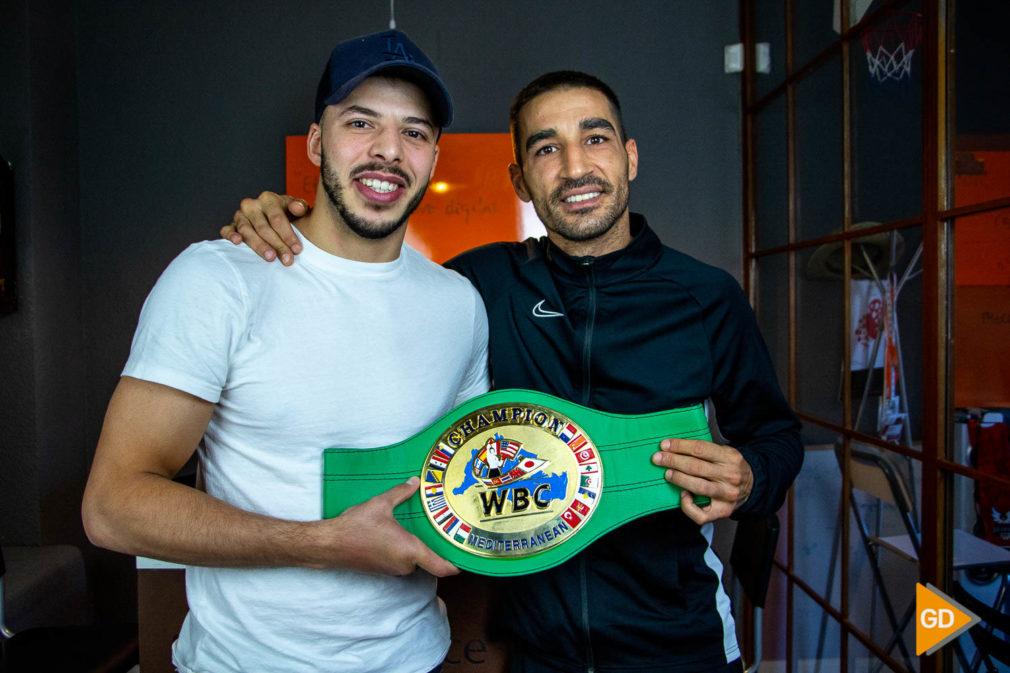 Fotos Boxeadores (10)
