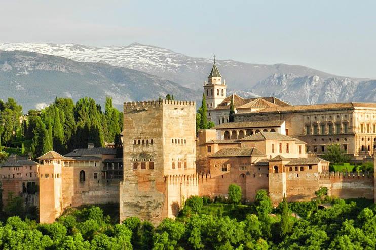 alhambra-967024_960_720 (2)