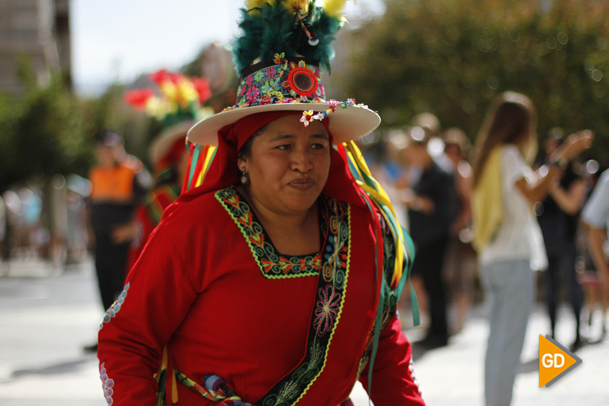 desfile del mestizaje 2019 - Maria Jose Ramirez 10
