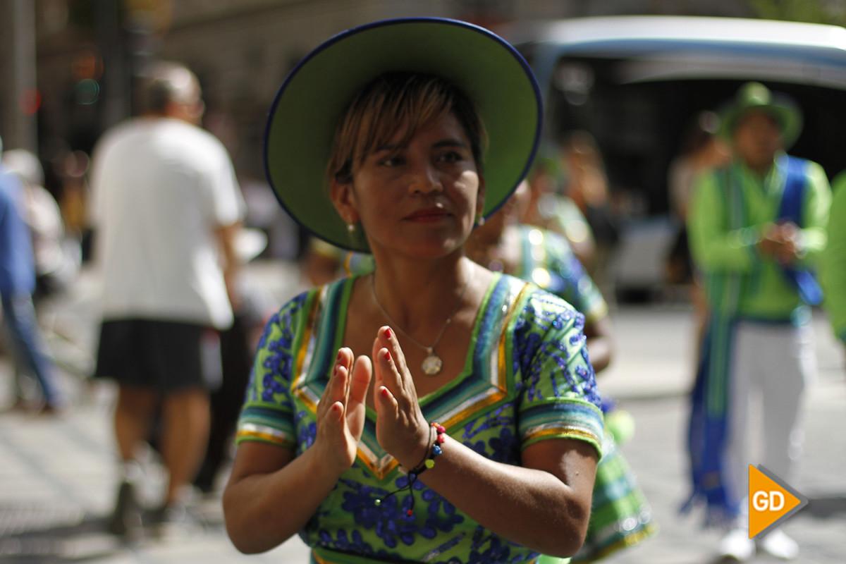 desfile del mestizaje 2019 - Maria Jose Ramirez 11
