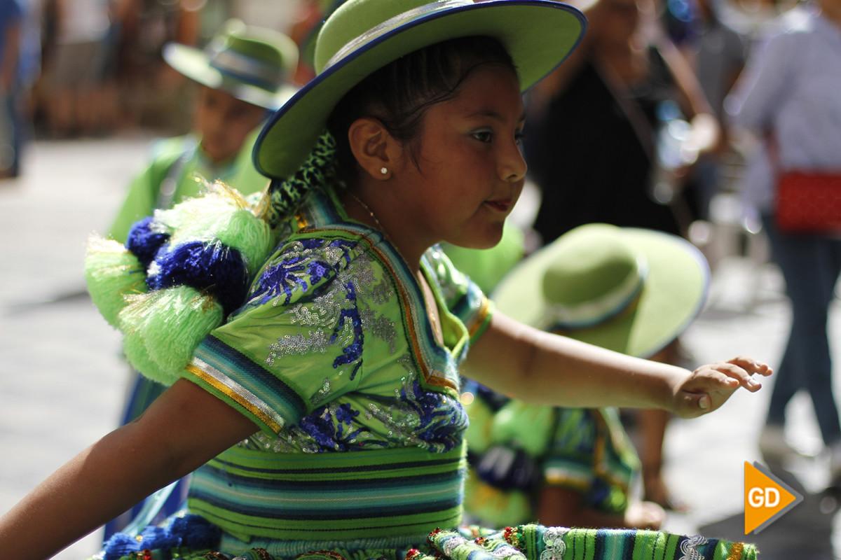 desfile del mestizaje 2019 - Maria Jose Ramirez 12