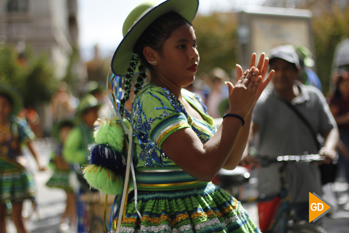 desfile del mestizaje 2019 - Maria Jose Ramirez 13