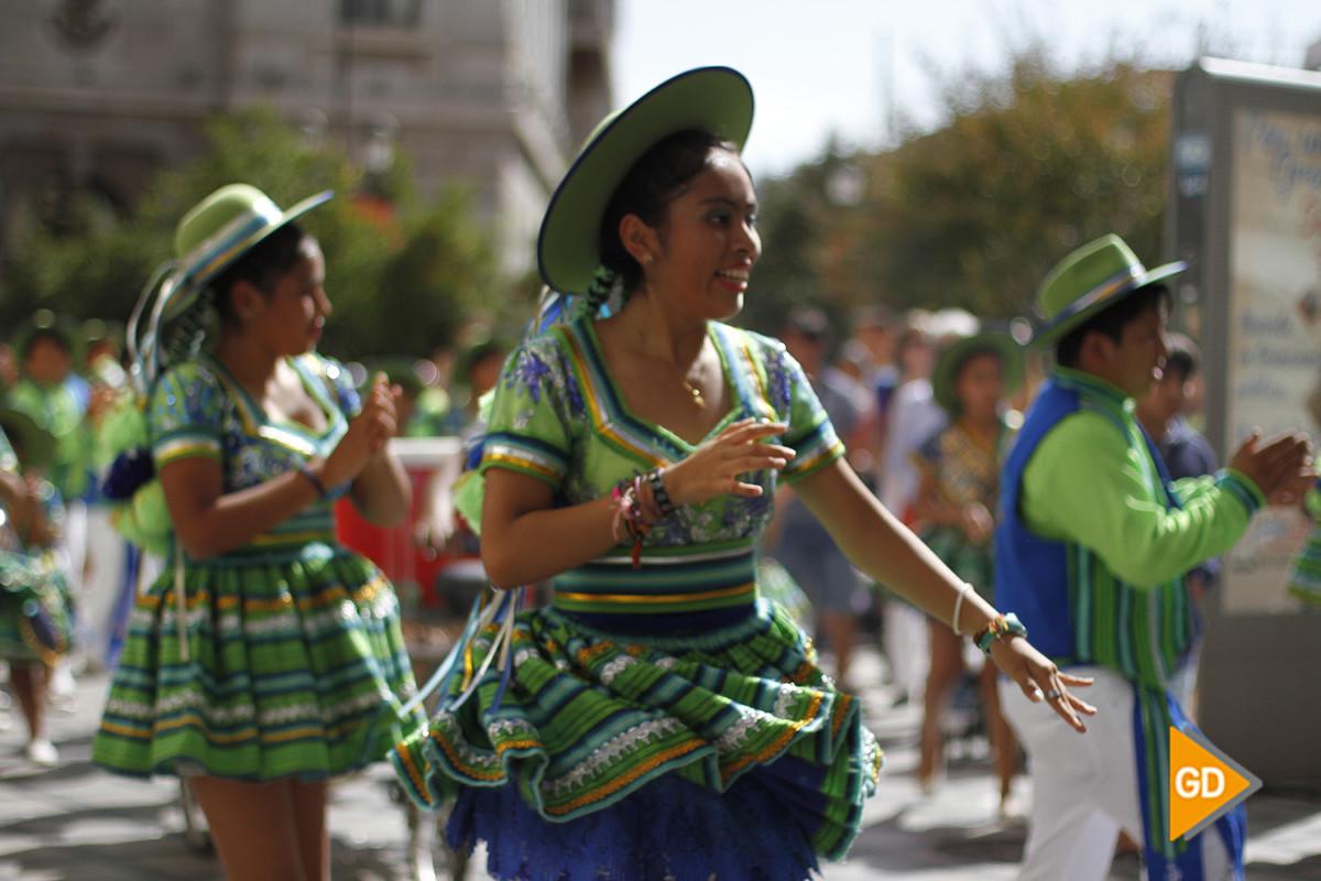 desfile del mestizaje 2019 - Maria Jose Ramirez 14