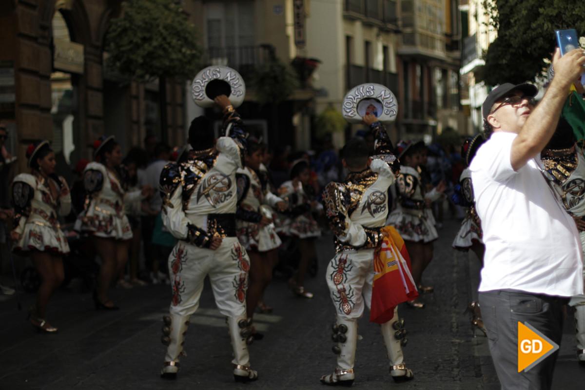desfile del mestizaje 2019 - Maria Jose Ramirez 16