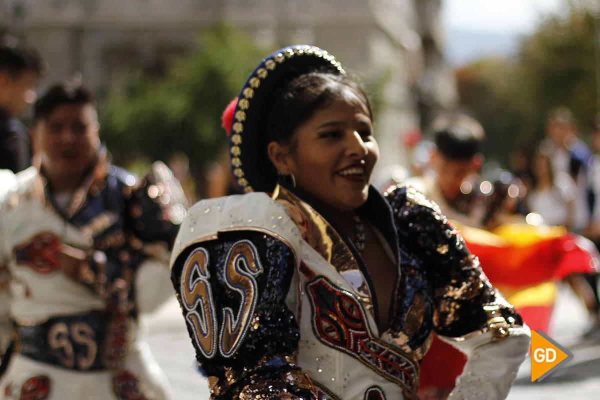 desfile del mestizaje 2019 - Maria Jose Ramirez 17