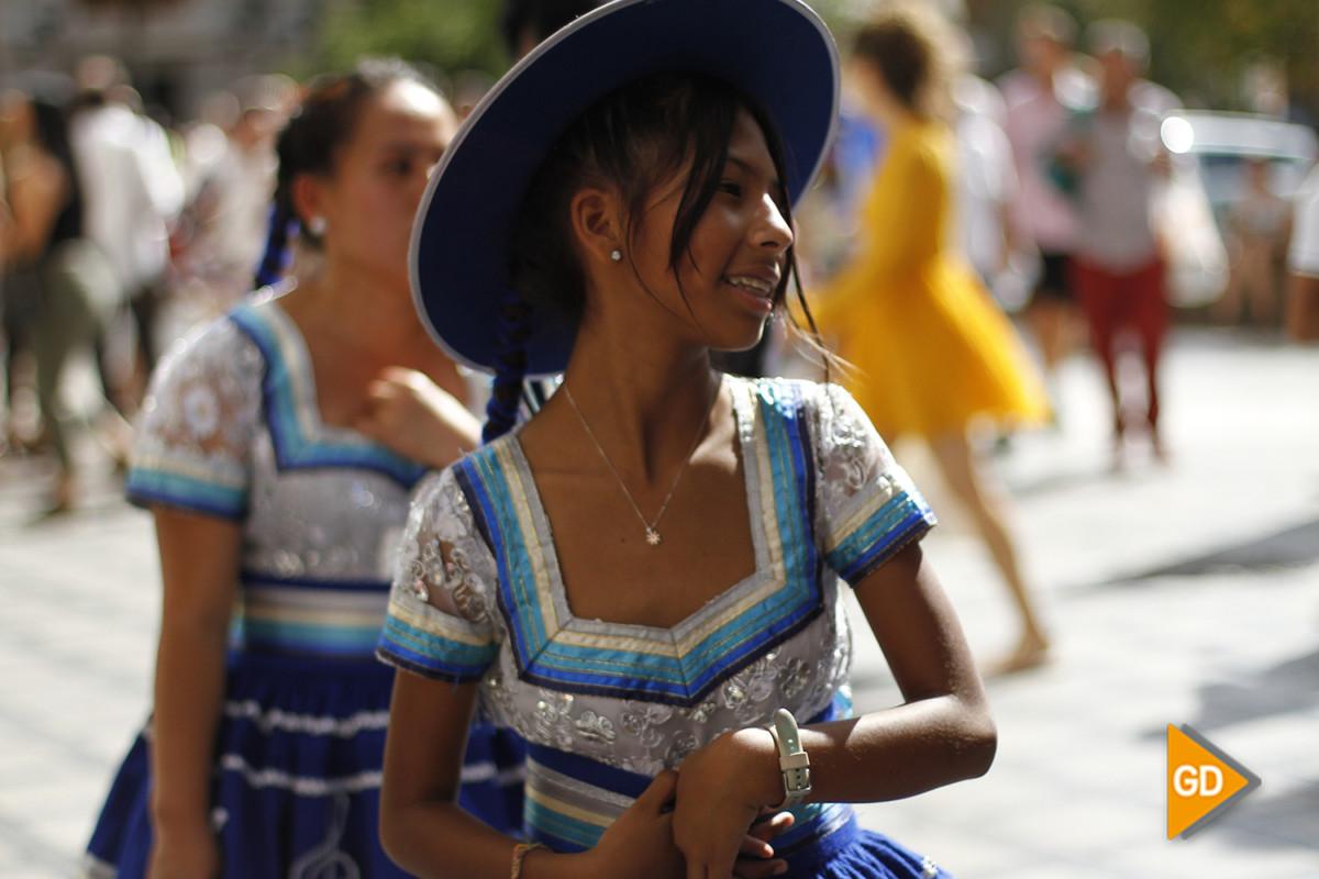 desfile del mestizaje 2019 - Maria Jose Ramirez 18