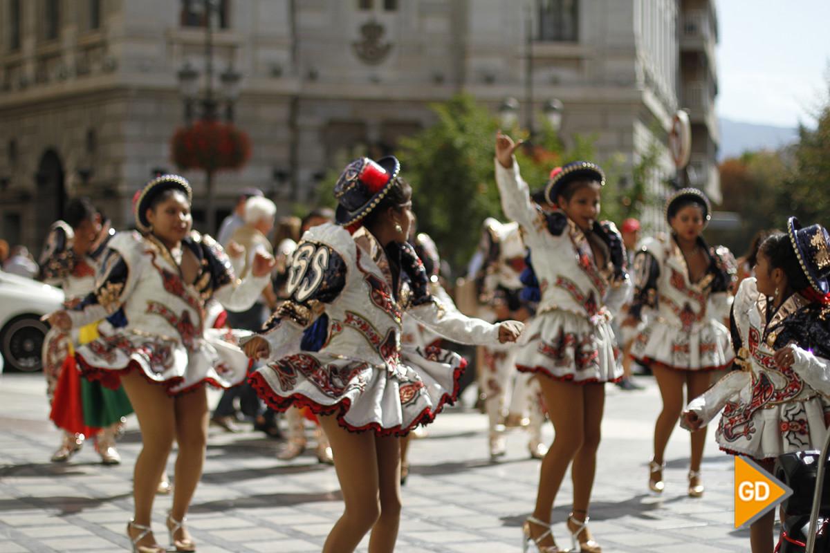 desfile del mestizaje 2019 - Maria Jose Ramirez 19