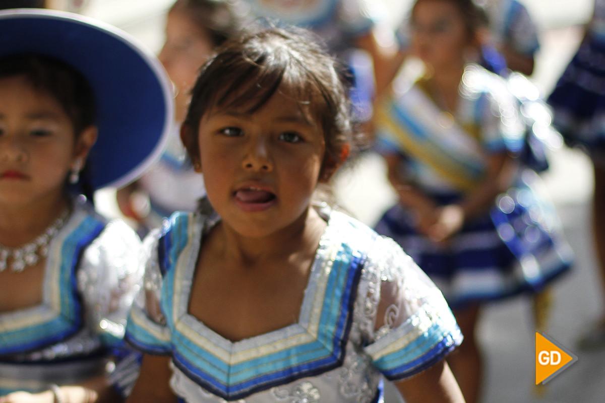 desfile del mestizaje 2019 - Maria Jose Ramirez 20