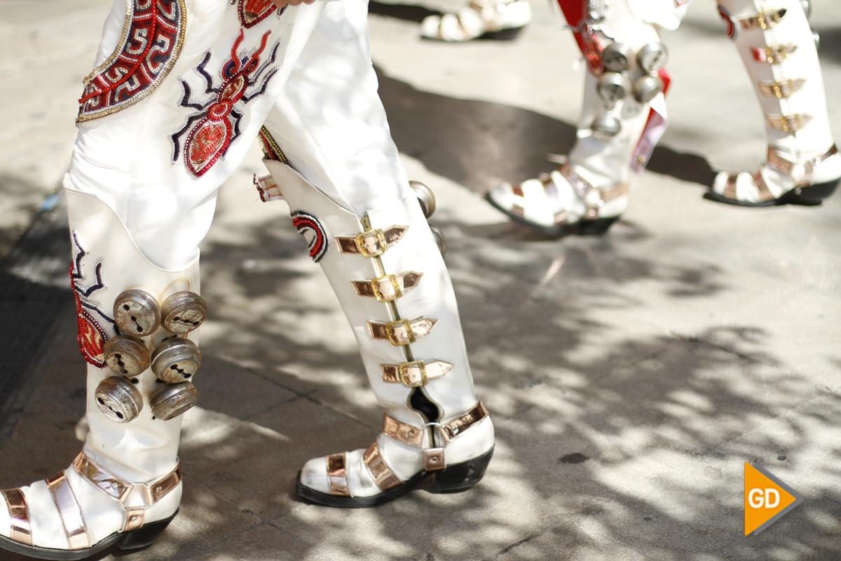 desfile del mestizaje 2019 - Maria Jose Ramirez 21