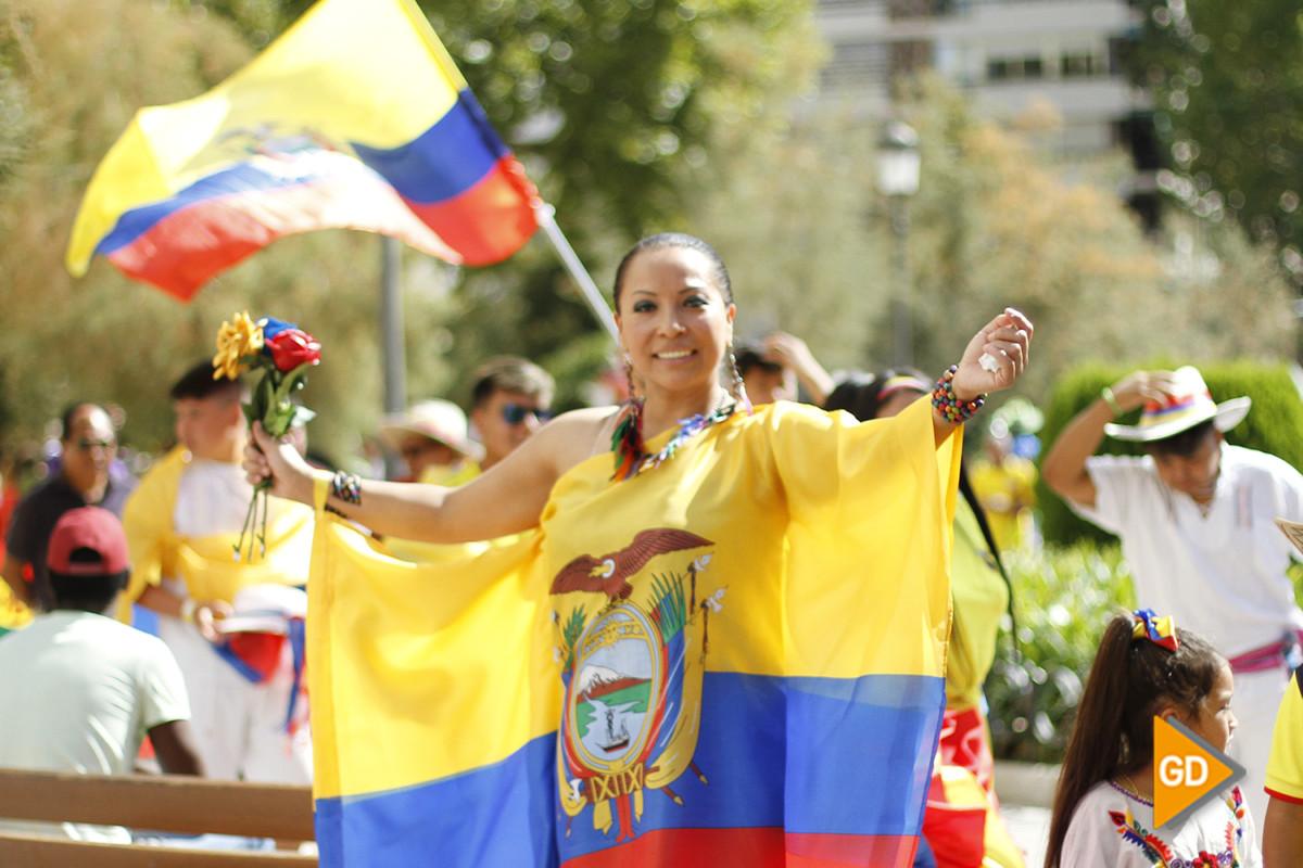 desfile del mestizaje 2019 - Maria Jose Ramirez 22