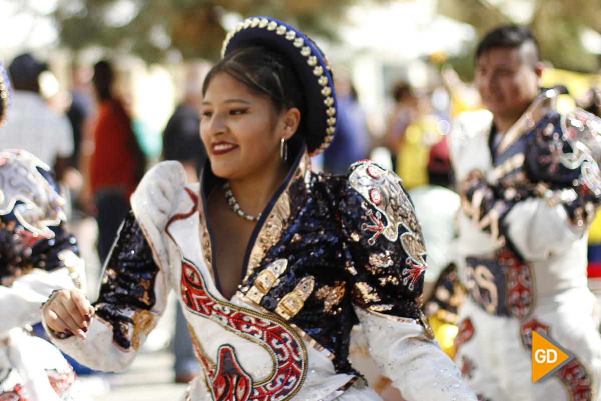 desfile del mestizaje 2019 - Maria Jose Ramirez 24