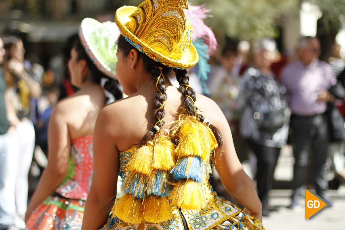 desfile del mestizaje 2019 - Maria Jose Ramirez 26