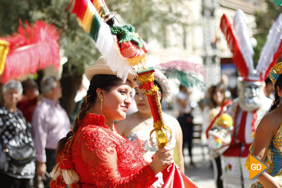 desfile del mestizaje 2019 - Maria Jose Ramirez 27