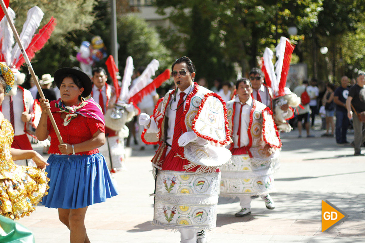 desfile del mestizaje 2019 - Maria Jose Ramirez 28