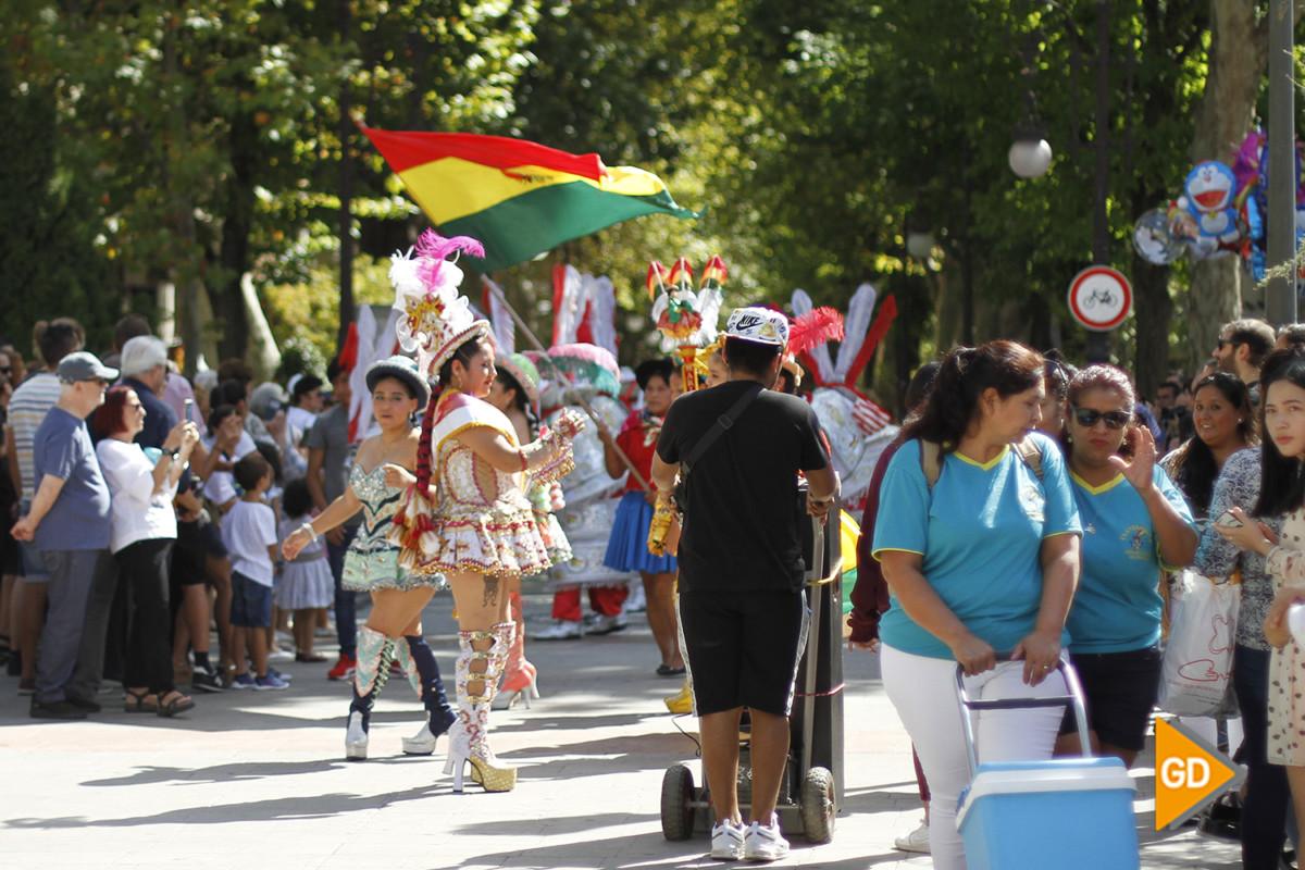 desfile del mestizaje 2019 - Maria Jose Ramirez 29