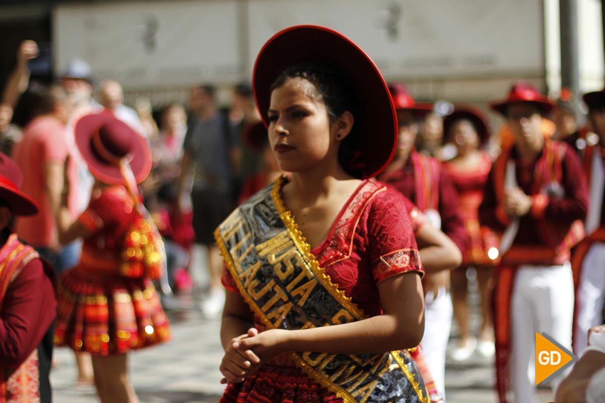 desfile del mestizaje 2019 - Maria Jose Ramirez 3