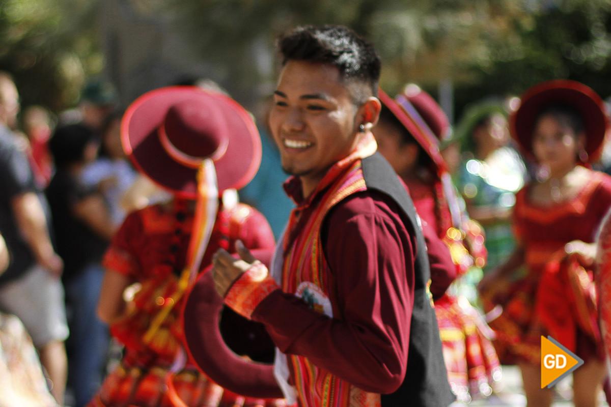 desfile del mestizaje 2019 - Maria Jose Ramirez 30