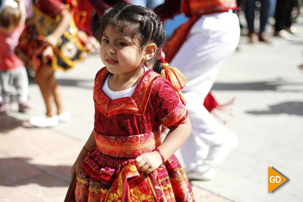 desfile del mestizaje 2019 - Maria Jose Ramirez 31