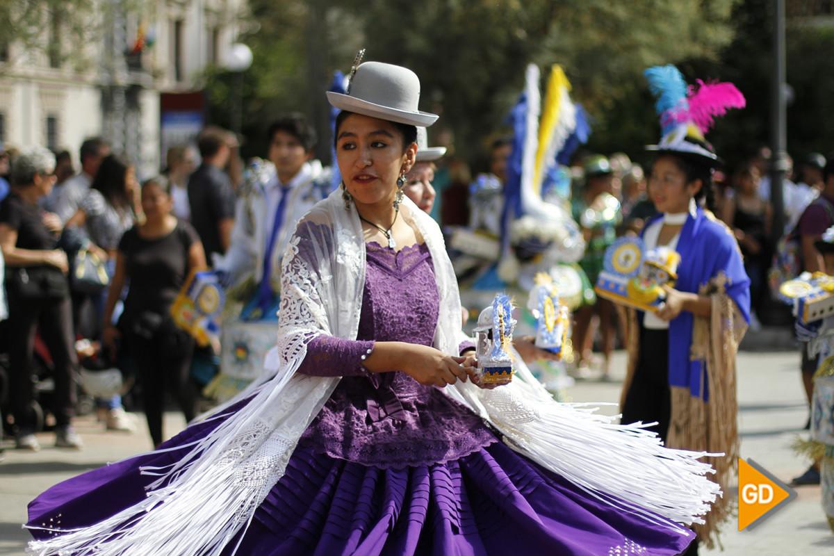 desfile del mestizaje 2019 - Maria Jose Ramirez 32