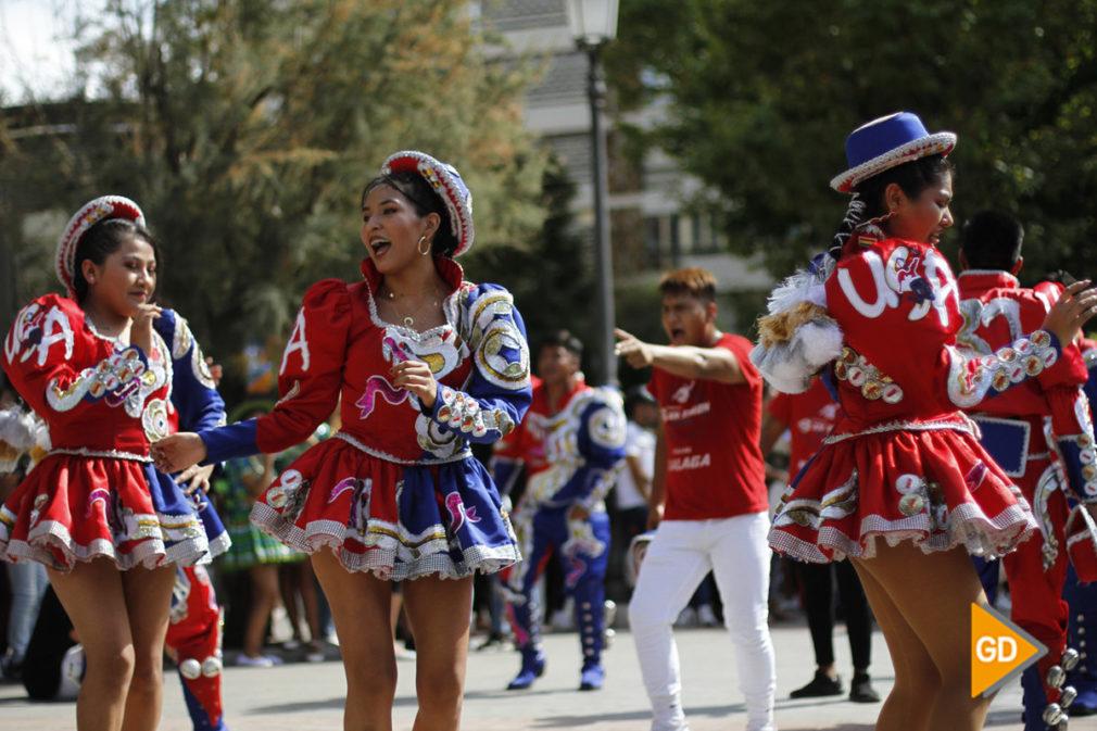 desfile del mestizaje 2019 - Maria Jose Ramirez 33