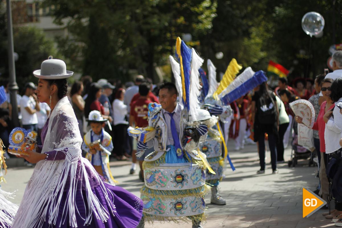 desfile del mestizaje 2019 - Maria Jose Ramirez 35