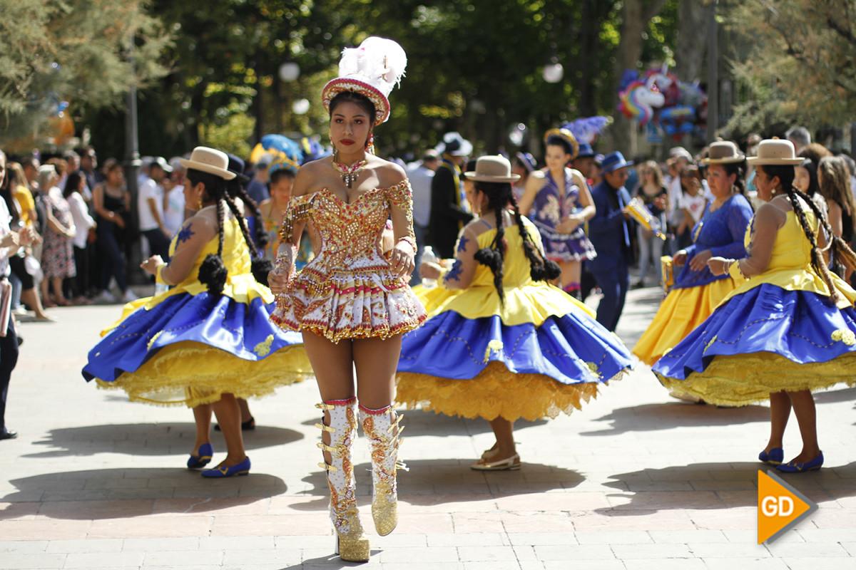 desfile del mestizaje 2019 - Maria Jose Ramirez 36