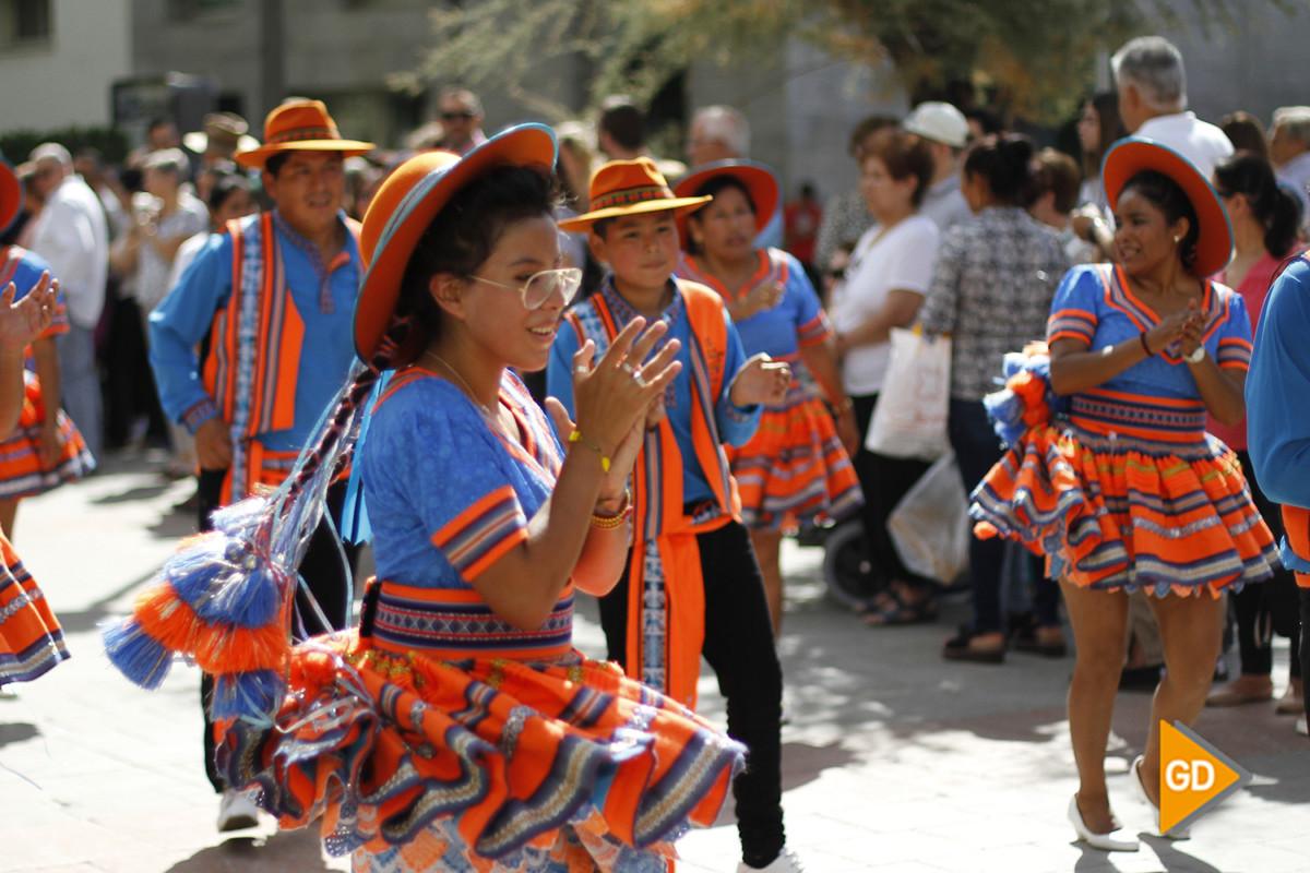 desfile del mestizaje 2019 - Maria Jose Ramirez 38