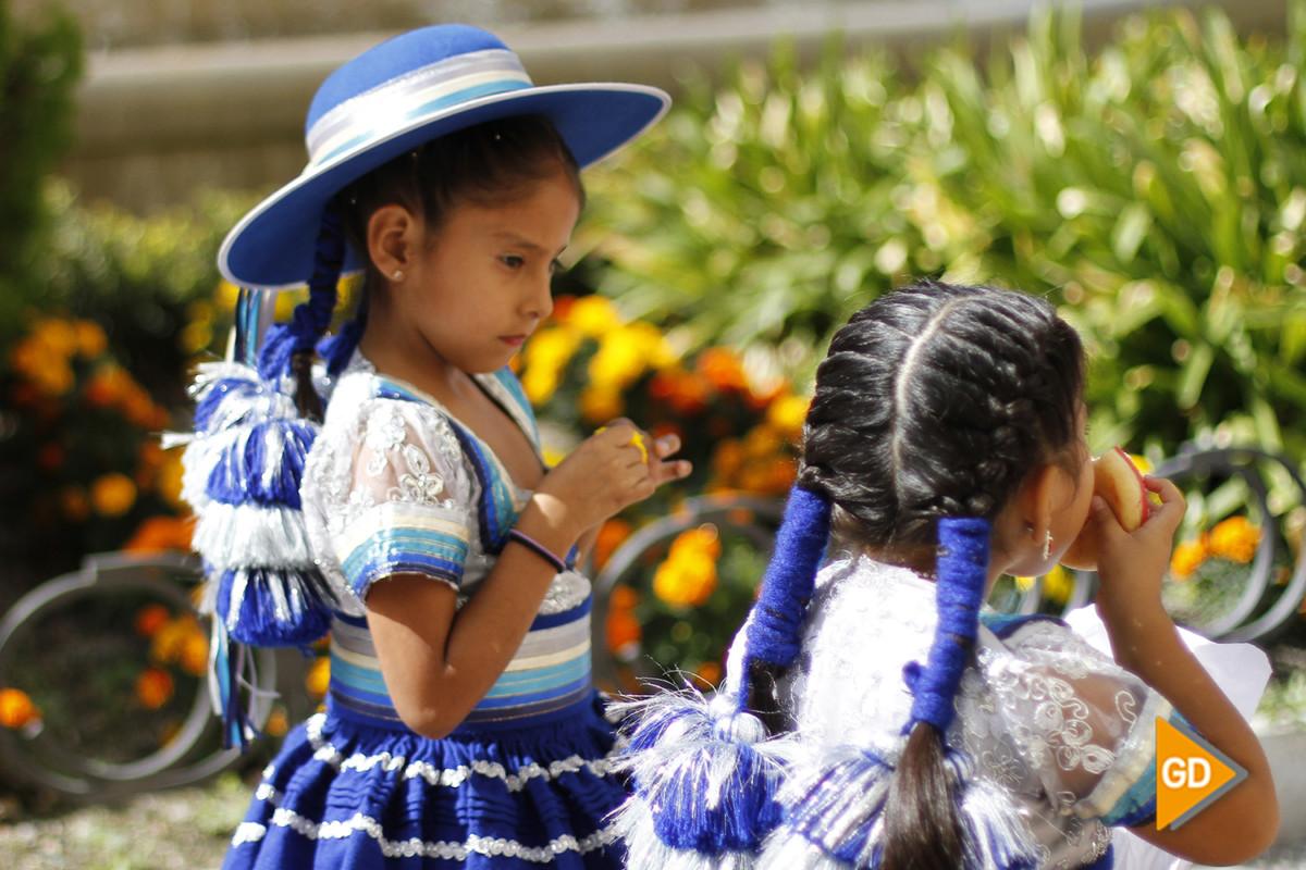 desfile del mestizaje 2019 - Maria Jose Ramirez 39