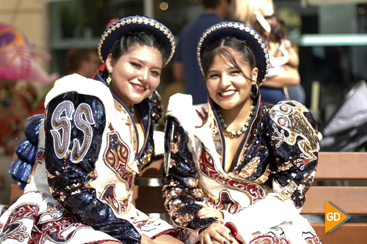 desfile del mestizaje 2019 - Maria Jose Ramirez 40