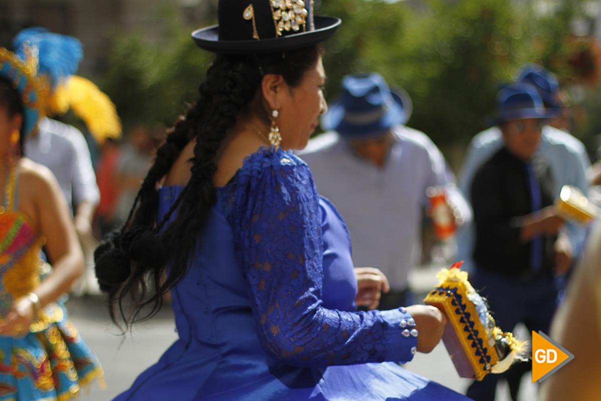 desfile del mestizaje 2019 - Maria Jose Ramirez 5