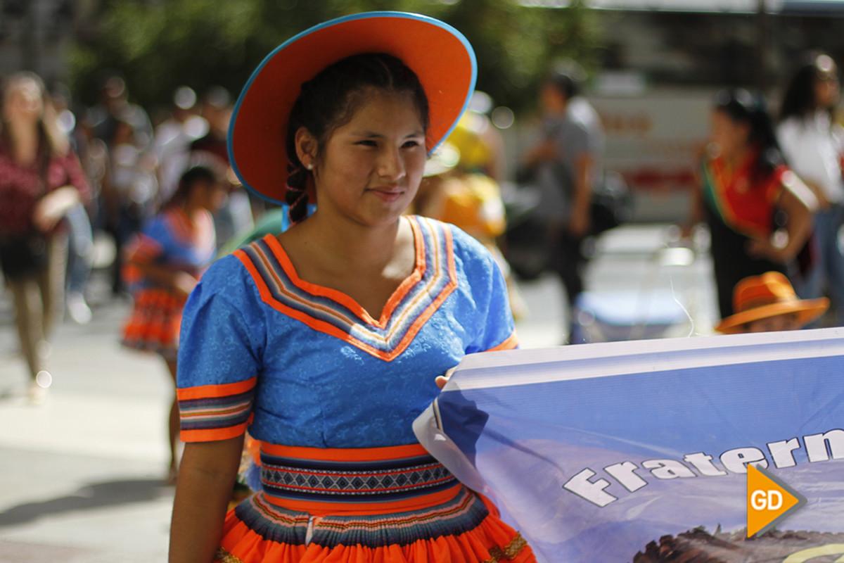 desfile del mestizaje 2019 - Maria Jose Ramirez 9