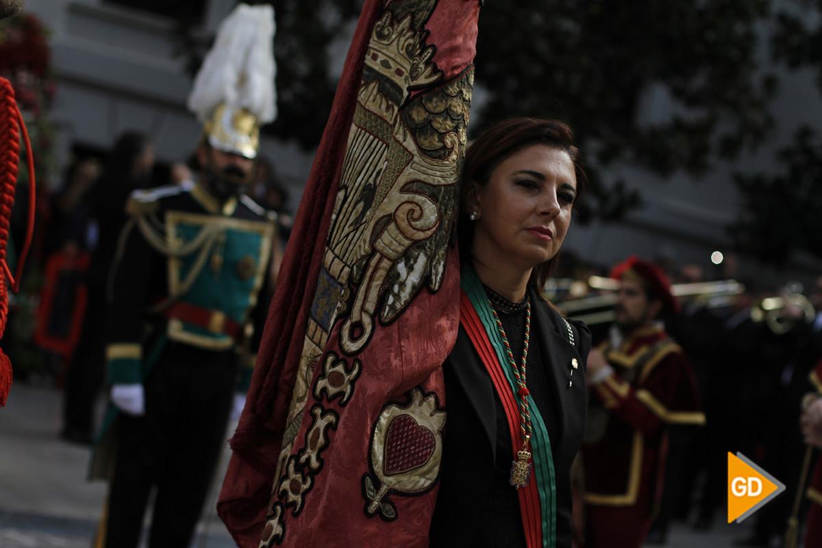 dia hispanidad fiesta conmemorativa descubrimiento america - Maria Jose Ramirez 11
