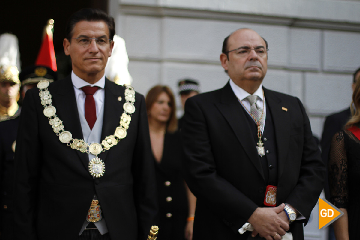 dia hispanidad fiesta conmemorativa descubrimiento america - Maria Jose Ramirez 13
