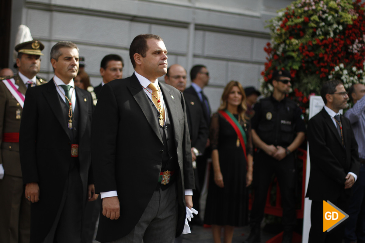 dia hispanidad fiesta conmemorativa descubrimiento america - Maria Jose Ramirez 14