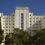 El Hospital Virgen de las Nieves atiende a casi 200 pacientes de salud mental en casas hogar y pisos tutelados