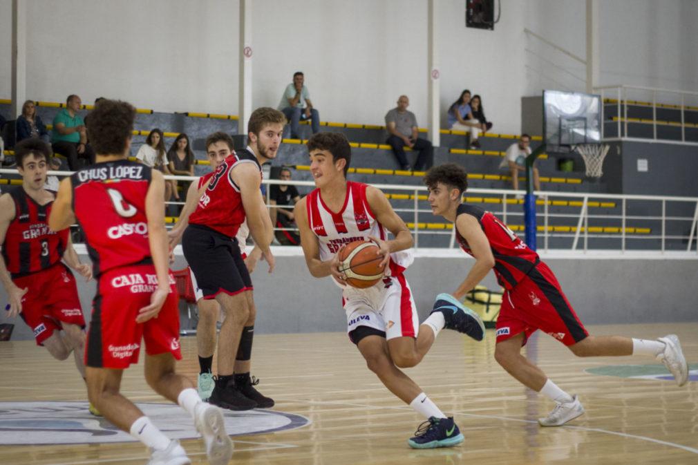 Ángel Corpas (2)