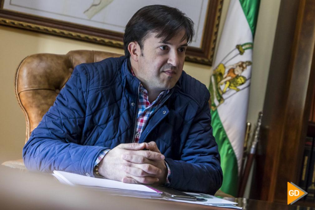 Alcalde Churriana de la Vega_Sara Castaño-8
