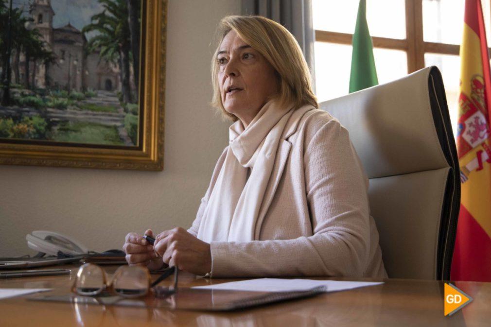 Alcaldesa Motril_Sara Castaño-5