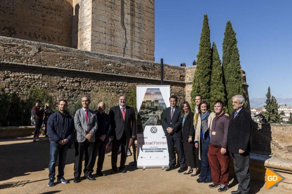 Dia patrimonio mundial 2_Sara Castaño