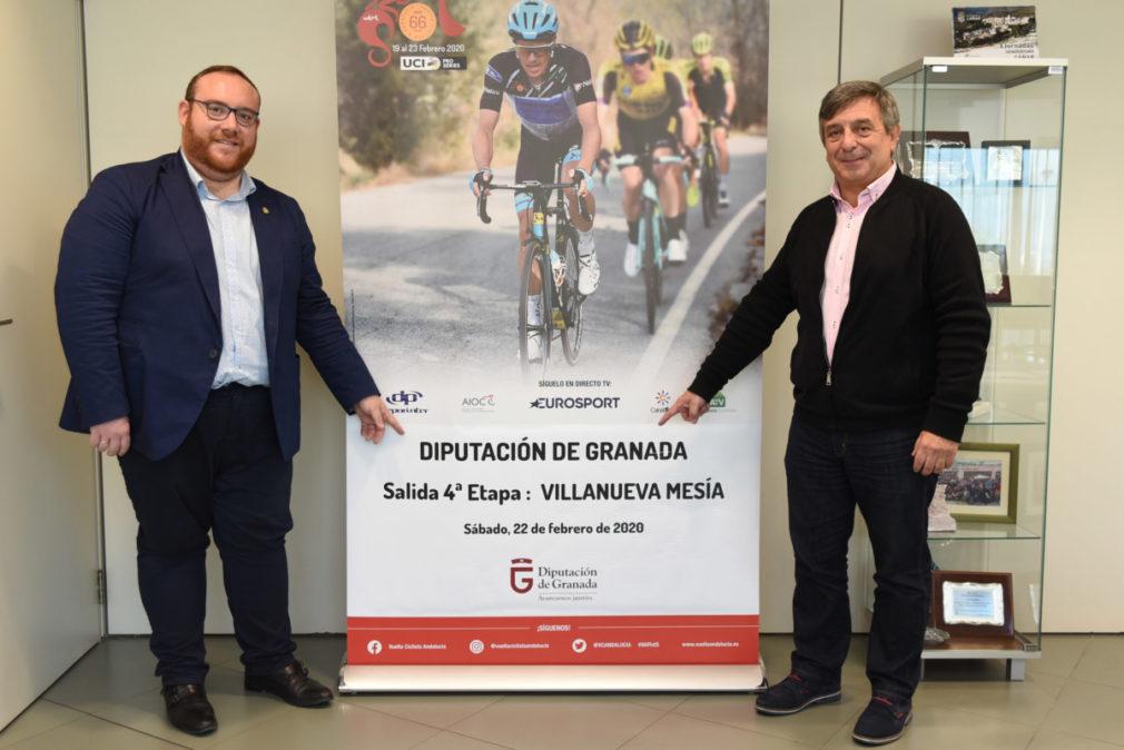 JG_Vuelta Andalucia 2020