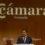 Cámara Granada organiza la jornada 'Coronavirus y transporte internacional de mercancías'