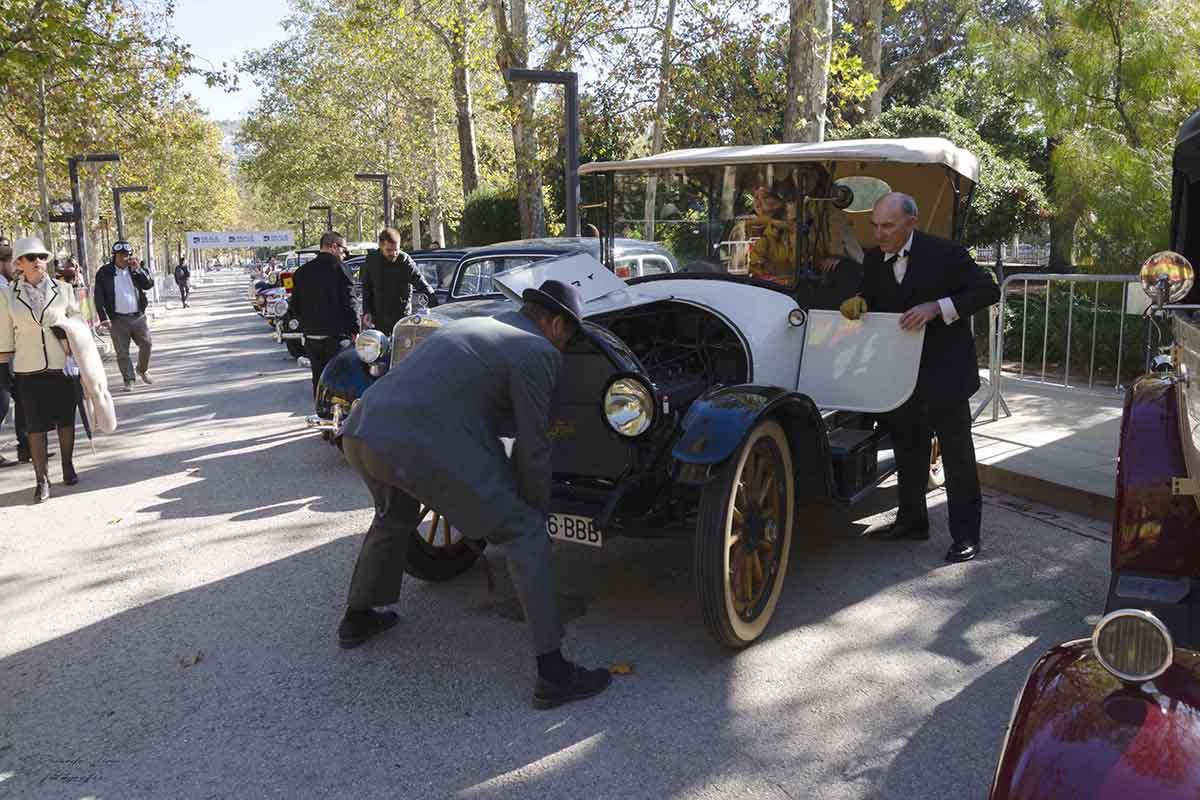 coches antiguos 4