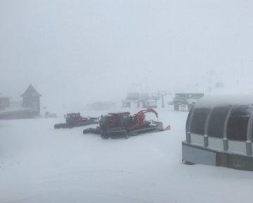 nevada en Sierra Nevada 141119
