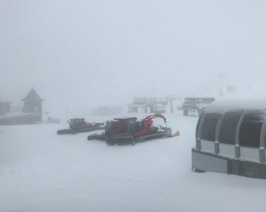 sierra nevada 14nov